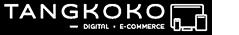 Tangkoko Logo
